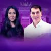 #194 - Stefan Vilsmeier: Weshalb wir keine Angst vor medizinischen Daten haben dürfen - Express Download