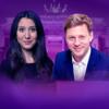 #190 - Helge Fuhst: Wie wir mehr Meinungsvielfalt in die Tagesthemen bringen wollen - Express Download