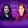 #184 - Rita Molzberger: Welche Ambivalenzen und Potenziale in der Langeweile stecken - Express Download