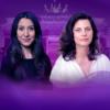 #181 - Tamara Dietl: Wie wir jede Krise bewältigen können - ob privat oder politisch - Express Download