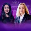 #160 -Annette von Alemann: Weshalb Gleichberechtigung nur durch aktive Vaterschaft möglich ist - Express Download