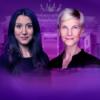 #159 - Johanna Dahm: Mangelnde Entscheidungsfähigkeit ist ein Wettbewerbsnachteil - Express Download