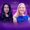 #153 -Marie-Christine Ostermann: 80 visionäre Zukunftsideen für Deutschland - Kompakt Download