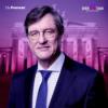 Der achte Tag #36 - Prof. Dr. Karl-Heinz Paqué: 5-Punkte-Plan für Deutschland nach Corona Download
