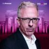 Der achte Tag #34 - Dr. Daniel Dettling: Chance auf die Ära einer achtsamen Globalisierung Download