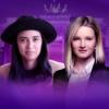 #214 - Friederike Driftmann: Generation Verantwortung im Familienunternehmen - Express Download