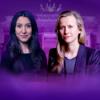 Wird der DFB immer peinlicher? (Express) Download