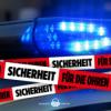"Feuer-Soko ""Delta"" ermittelt gegen Clan"