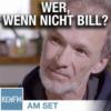 """KenFM am Set: """"Wer, wenn nicht Bill? – Anleitung für unser Endspiel um die Zukunft"""" – Interview mit Sven Böttcher"""