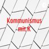 03: Kommunismus live vom Deich