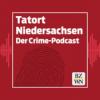 Episode 19: Was wir über Verbrechensopfer wissen