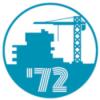 """Aalen 69: 21 """"Thor Heyerdahl und die Volkssternwarte"""" (24.-30.5.1969)"""