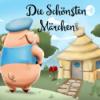 Die Schönsten Märchen  (Trailer)