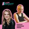 #158 Social Influencer (Gast: Josephine Drews)