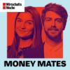 4-Tage-Woche: Kann ich weniger arbeiten für das gleiche Geld? Download