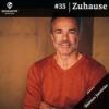 Zuhause Podcast #35-1 mit Schauspiel-Ikone & Umweltaktivist Hannes Jaenicke – Teil 1