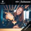 Zuhause Podcast #34 mit Christina Beck Barchefin & rheinische Frohnatur