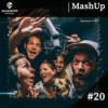 "Mashup #20 - Edition ""Triple S"""