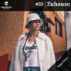 Zuhause Talk #33 mit Taiga Trece - Rap-Queen & die ewig Neugierige