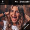 Zuhause Talk #32 mit Julia Deuter - Mitentwicklerin der Milchalternative Pläin