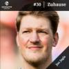 Zuhause Talk #30 mit Jan Jagla - Ex-Profibasketballer & Sport-Manager