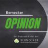 Aktien-Schnelltest inkl. Valneva, Varta, ITM Power, Alstom usw. / mit Bernecker-Experte Oliver Kantimm