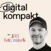Johannes Oerding – Kunst kennt keine Demokratie | Kunst trifft Digital #25
