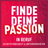 Moritz Lange: PassionAUFBAU in 4 Phasen (Teil 4) | #32