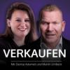 Vertriebserfolg: Vier einfache Tipps für Ihr perfektes Profilfoto