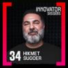 Sneaker-Pionier und Unternehmer Hikmet Sugoer erklärt, wie wir lernen, mit Stress umzugehen Download
