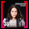 Modeunternehmerin Julia Zirpel erklärt, wie wir lernen, nachhaltiger zu konsumierenMenschen, die Mode allzu große Bedeutung beimessen, gelte Download