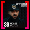 Rapper und Musikproduzent Moses Pelham erklärt, wie wir davon profitieren, uns selbst treu zu bleiben