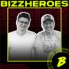 #64 mit Christoph Behn (Founder better ventures | Founder kartenmacherei | Angel Investor)