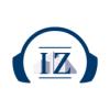 KI-Bewertung-Hotelmarkt-Publity - 14. April 2021