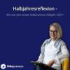 SP264 - Halbjahresreflexion - Wie war dein erstes Sidebusiness-Halbjahr 2021?