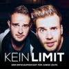 Diese Versicherungen SOLLTEST du haben! - Versicherungen mit Kopf (Bastian Kunkel)  | KEIN LIMIT Podcast - Staffel 02 Folge 11