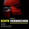 Tief in der Erde - Der Fall Ursula Herrmann