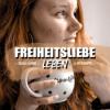 #41  URLAUB im AUTO   Reisen und Schlafen im Kleinwagen Frugalistisch & Minimalistisch