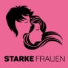 Gloria Steinem - DIE feministische Ikone nicht nur der USA