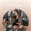 Folge 48 • Girls-Talk mit Eva - Über Periodenprodukte, Dating & Co. Download
