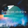 We Are Family - so lebt es sich mit Tokio Hotel Fans