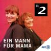 #09 Endspurt - Trefft uns am 14. Januar in Berlin!