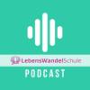 #195: Ruediger Dahlke und sein Wissen über die Medizin
