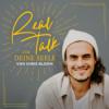 Innere Ruhe finden: 5 Wege zu Balance und Klarheit