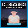 Meditation Einschlafen mit Bodyscan | Einschlafmeditation | Einschlafhypnose Download