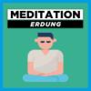 Meditation geerdet & zentriert | Geführte Meditation für Erdung, Entspannung und Ruhe Download