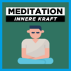 Meditation annehmen was ist - innere Kraft stärken | Geführte Meditation für Akzeptanz & Vertrauen Download