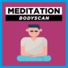 Meditation Bodyscan | Körperreise für Ruhe & Entspannung Download