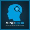 Meditation innerer Kritiker | Selbstzweifel loslassen & Selbstwert steigern | Heile dein inneres Kind Download