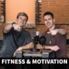#93 Mit 4 Stunden Sport pro Woche Deine Fitness-Ziele erreichen Download